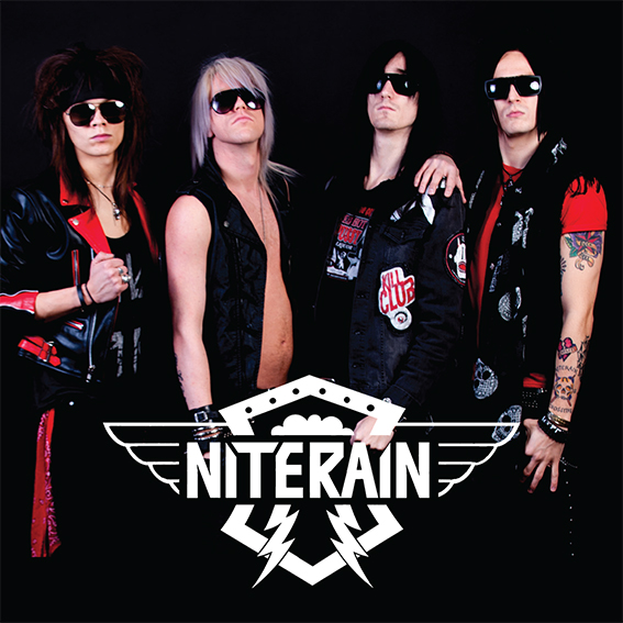 niterain-web