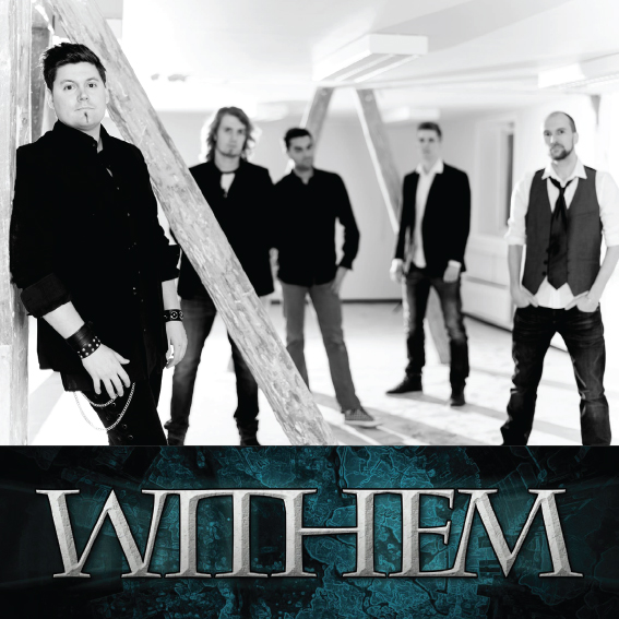 withem-web