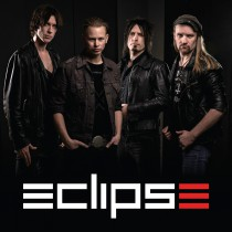 eclipse-web