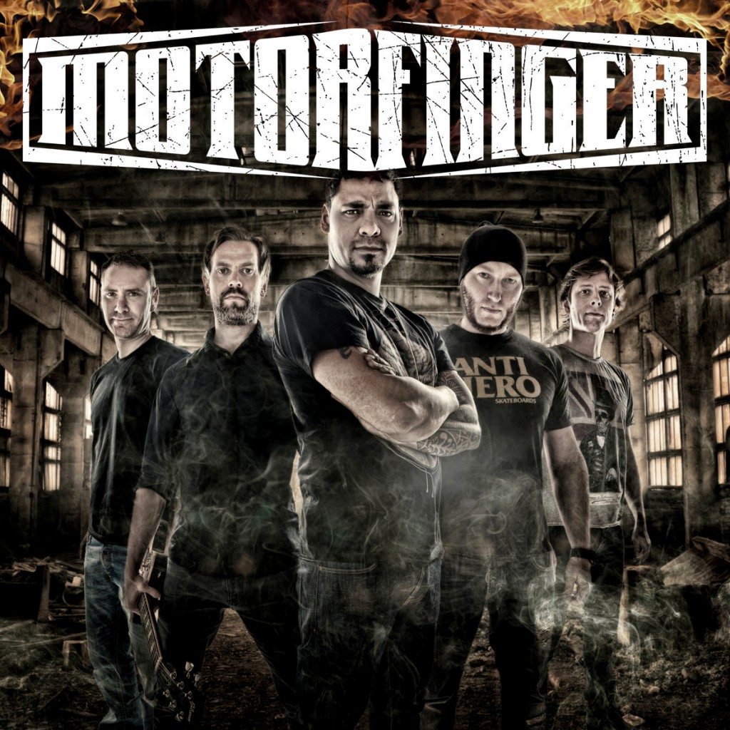 motorfinger-web