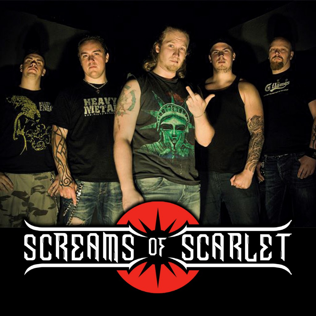 screamsofscarlet-web