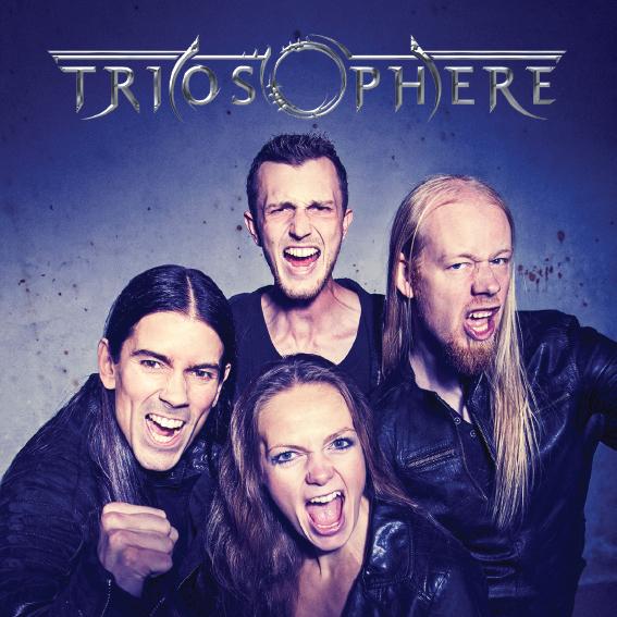 triosphere-web