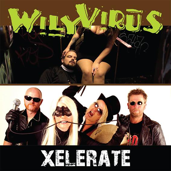 wilyvirus-xelerate-web