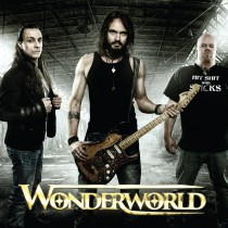 wonderworld-web