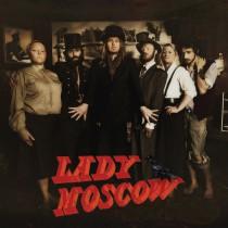 ladymoscow-web