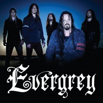 evergrey-web