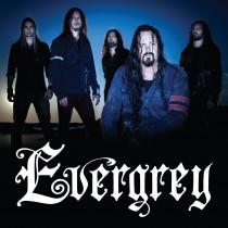 evergrey-web