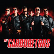 carburetors-web