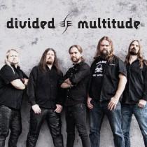 dividedmultitude-web