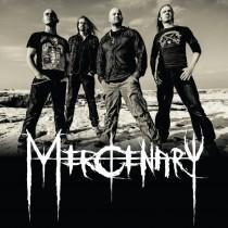 mercenary-web
