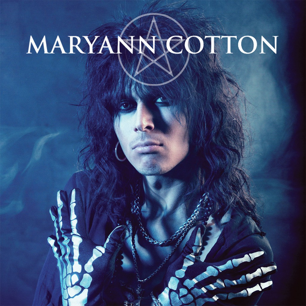 maryanncotton-web
