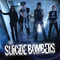 suicidebombers-web