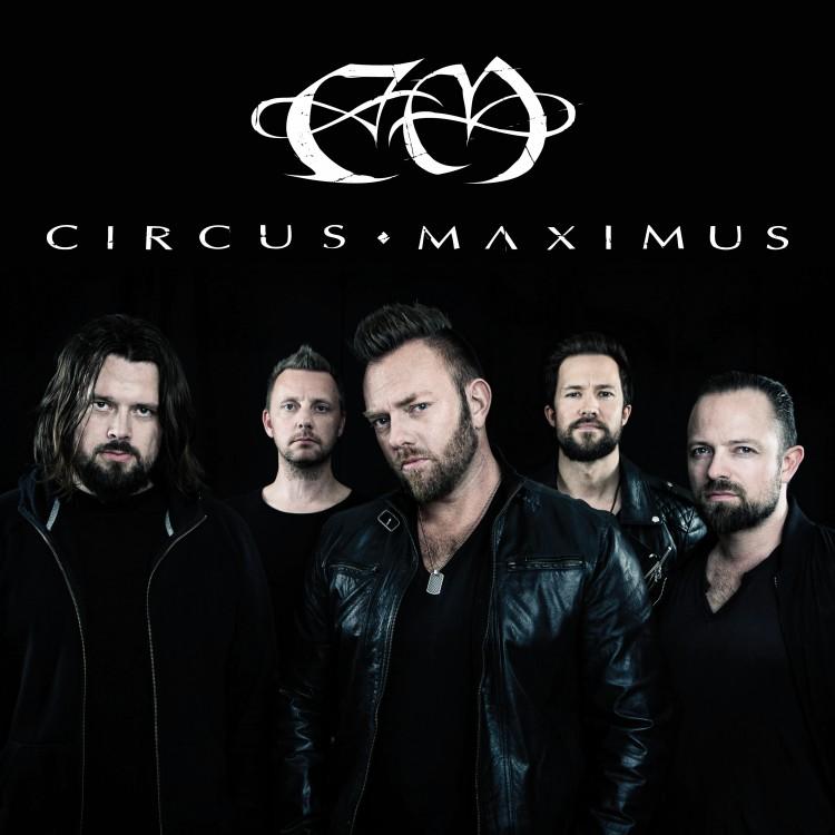 circusmaximus-web