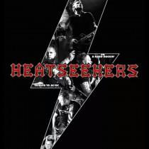 heatseekers-web