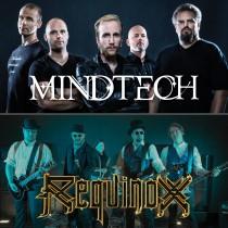 mindtech-requinox-web