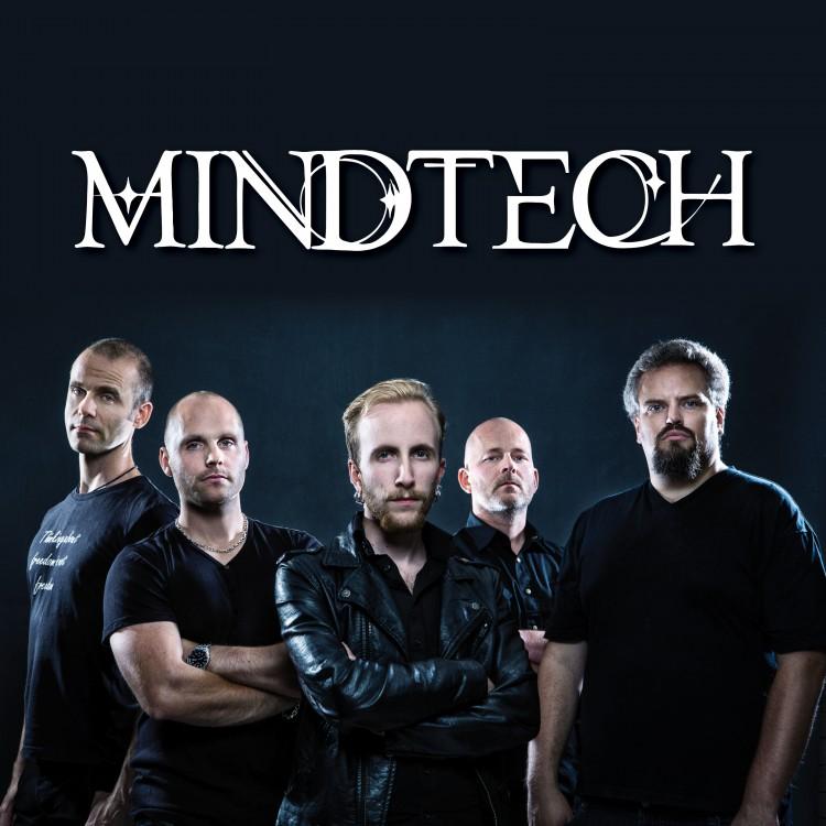 mindtech-web