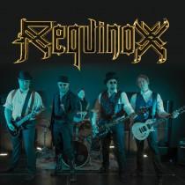requinox-web