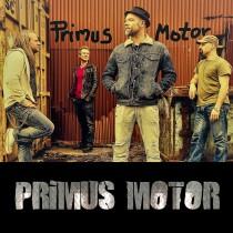 primusmotor-web