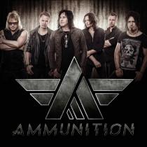 ammunition-web