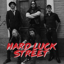 hardluckstreet-web