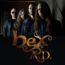 hexad-web2