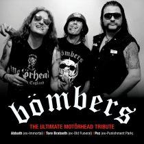 bombers-web