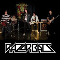 razorbats-web