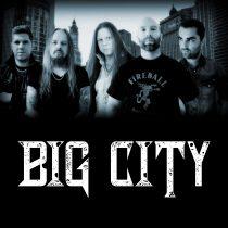 bigcity-web